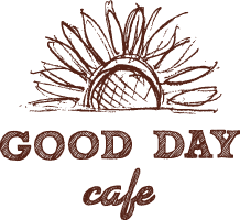 Good Day Cafe | North Andover, MA | Breakfast, Lunch, Catering